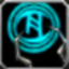 Icon elite cha mag 70.png