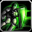 Icon elite che gue 60.png