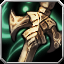 Icon elite che gue 70.png