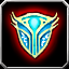 Icon elite che mag 60.png