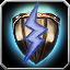 Icon elite che mag 70.png