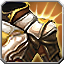 Icon gen che12-1.png