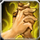 Icon skill title gvg 1.png