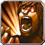 Icon spe che30-1.png