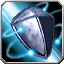 Icon spe che36-1.png