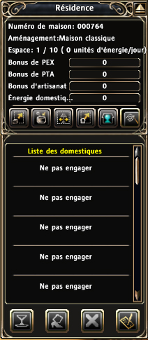 Interface domestiques.jpg